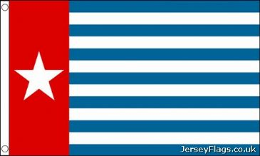 West Papua Province  (Indonesia)